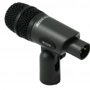 RVD9 Drum Microphone