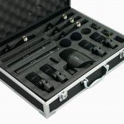 rvk7 case open