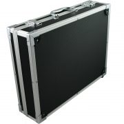 rvk7 case upright