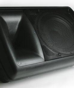 RV210A 10