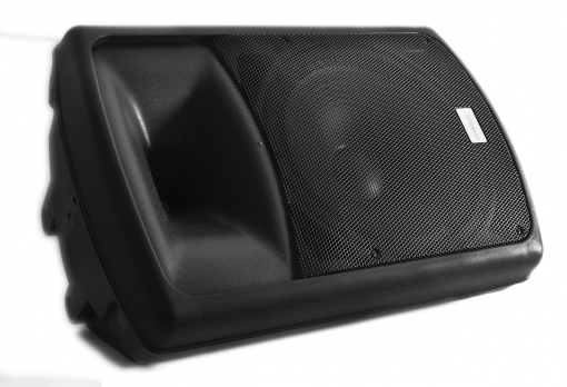RV215A Active PA Speaker