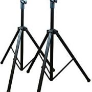 Red5 Audio PA Speaker Stands