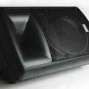 RV210A-Side