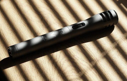 RV4 Pencil Condenser Mic