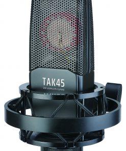 TAK45-Condesner-Mic