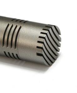 Takstar-cm-60-condenser