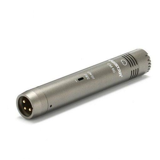 Takstar-cm-60-xlr-mic