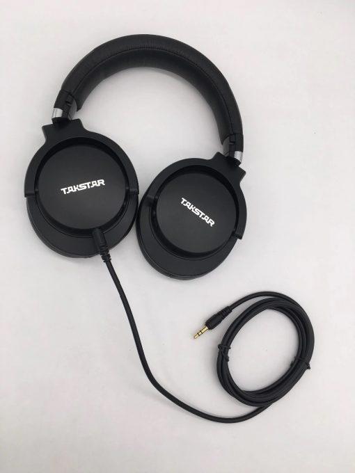 Takstar-pro82-headphones