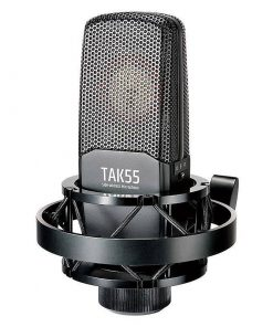 Takstar-tak55-microphone