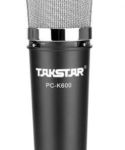 Tasktar-PC-K600-Mic