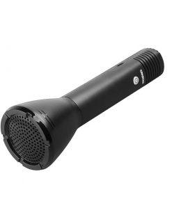 da5-takstar-mic