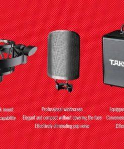 tak55-accessories