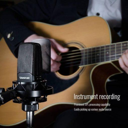 tak55-guitar