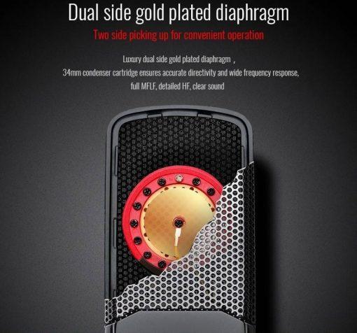 tak55-large-diaphragm