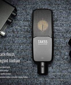 tak55-takstar-contour