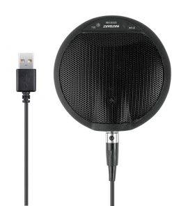 takstar-bm630-usb-boundary-mic
