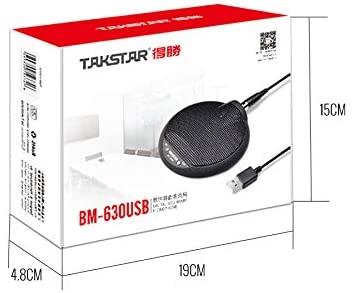 takstar-bm630-usb-microphone