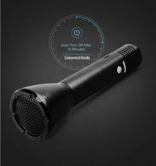 takstar-da-5-microphone-auto
