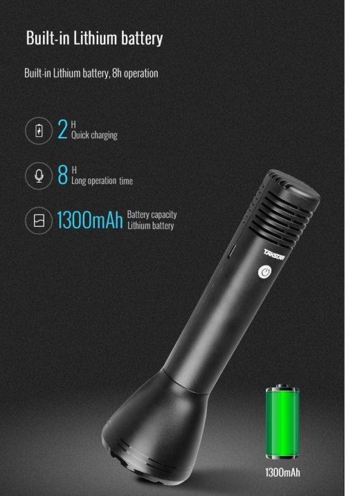 takstar-da5-battery-mic