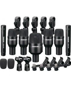 takstar-dms-d7-drum-mics