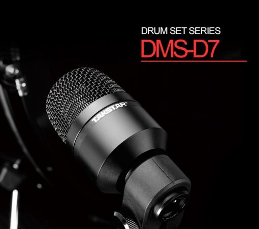 takstar-dms-d7-microphones