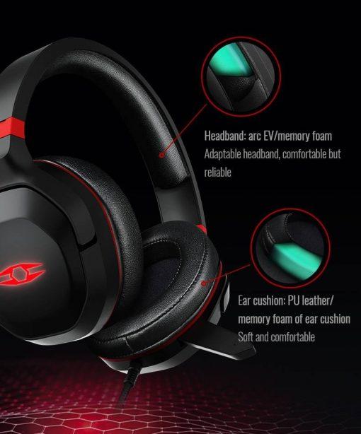 takstar-forge-headset-headband