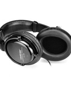 takstar-hd2000-headphone-earcup