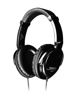 takstar-hd2000-headphones