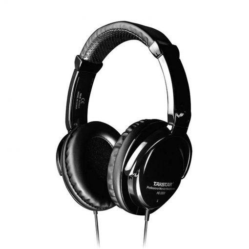 takstar-hd2000-headphones