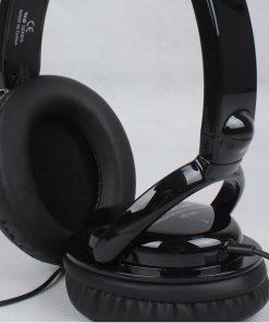 takstar-hd2000-headphones-cup