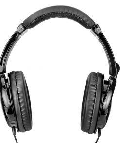 takstar-hd2000-headphones-front