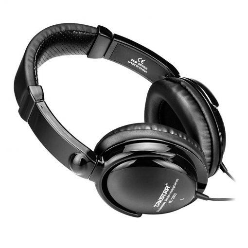 takstar-hd2000-monitor-headphones