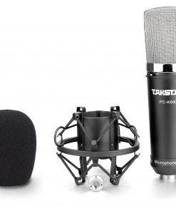 takstar-pc-k600-accessories