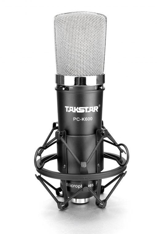 takstar-pc-k600-microphone