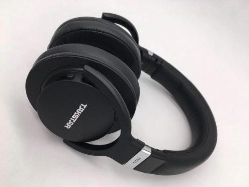 takstar-pro-82-headphones