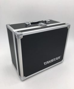 takstar-pro82-flight-case