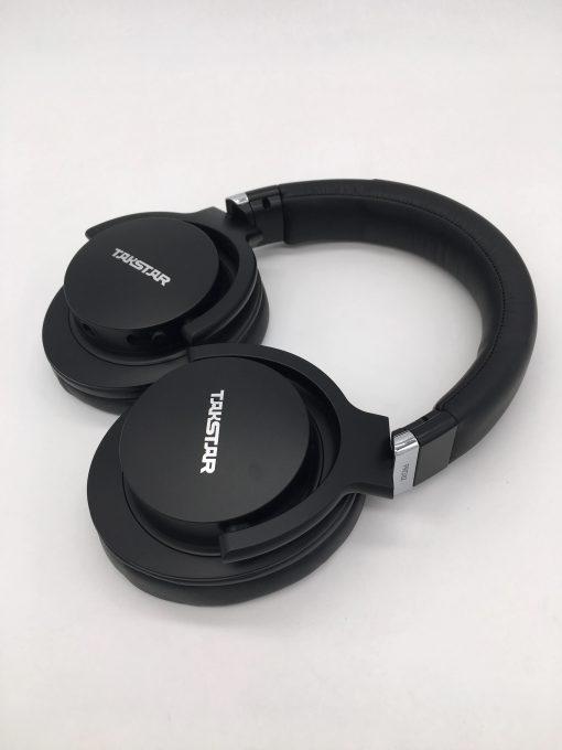 takstar-pro82-monitor-headphones