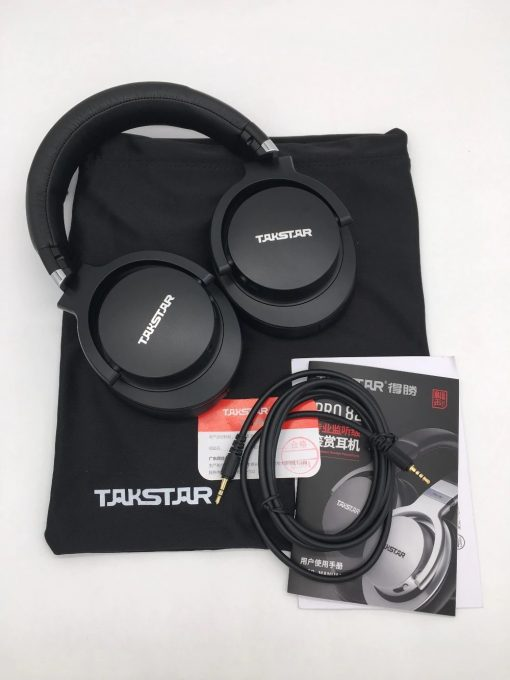 takstar-pro82-package