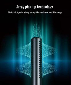 takstar-sgc-578-dual-cartridge-mic