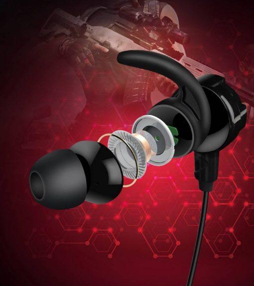 takstar-sprint-gaming-headphones