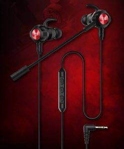 takstar-sprint-gaming-headset