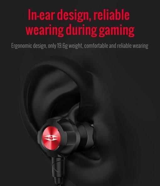 takstar-sprint-wearable-headset