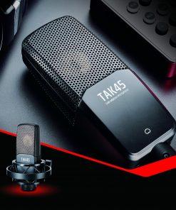 takstar-tak45-condenser