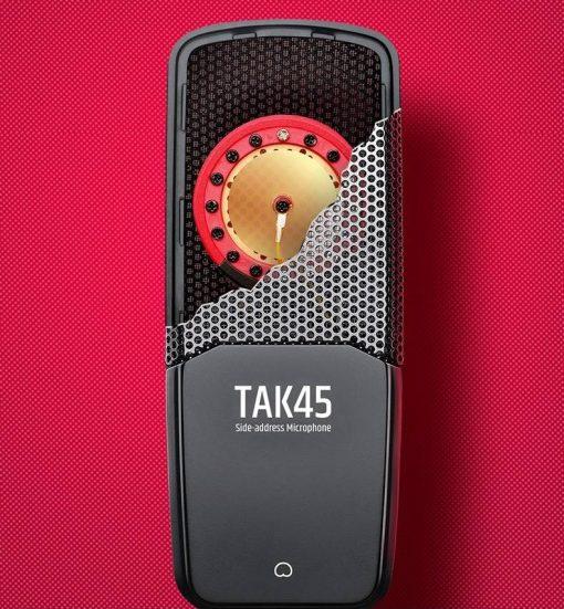 takstar-tak45-microphone