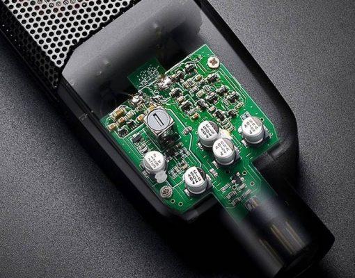 takstar-tak45-microphone-electronics
