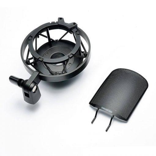 takstar-tak55-accessories
