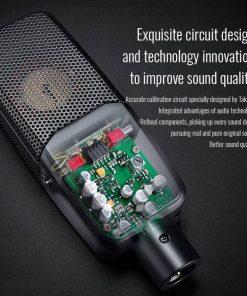 takstar-tak55-circuitry