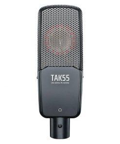 takstar-tak55-mic